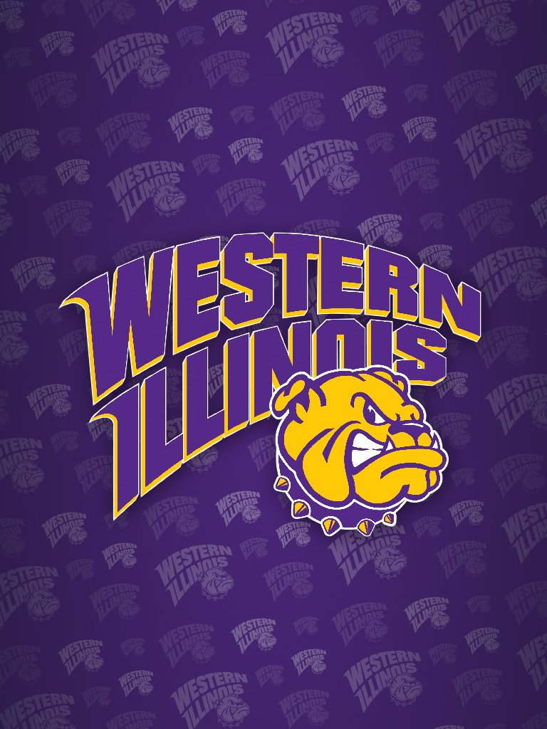 Welcome   Western Illinois University 768x1024