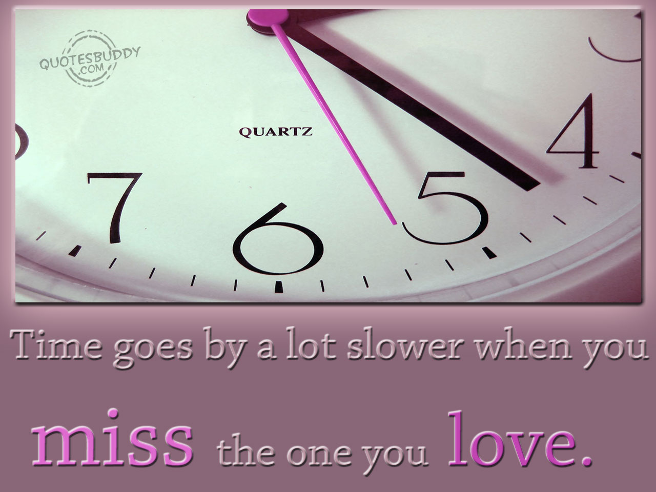 Popular Wallpaper Love Miss You - HDGXQB  You Should Have_433354.jpg
