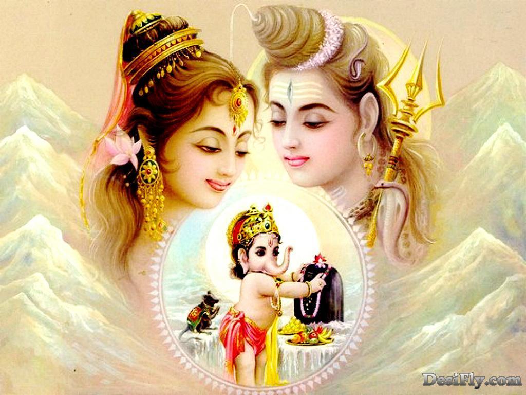 Love In Simple Words Wishing my readers a happy month of Shravan 1024x768