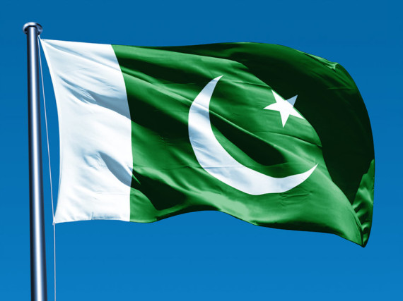 flag of pakistan hd - photo #42