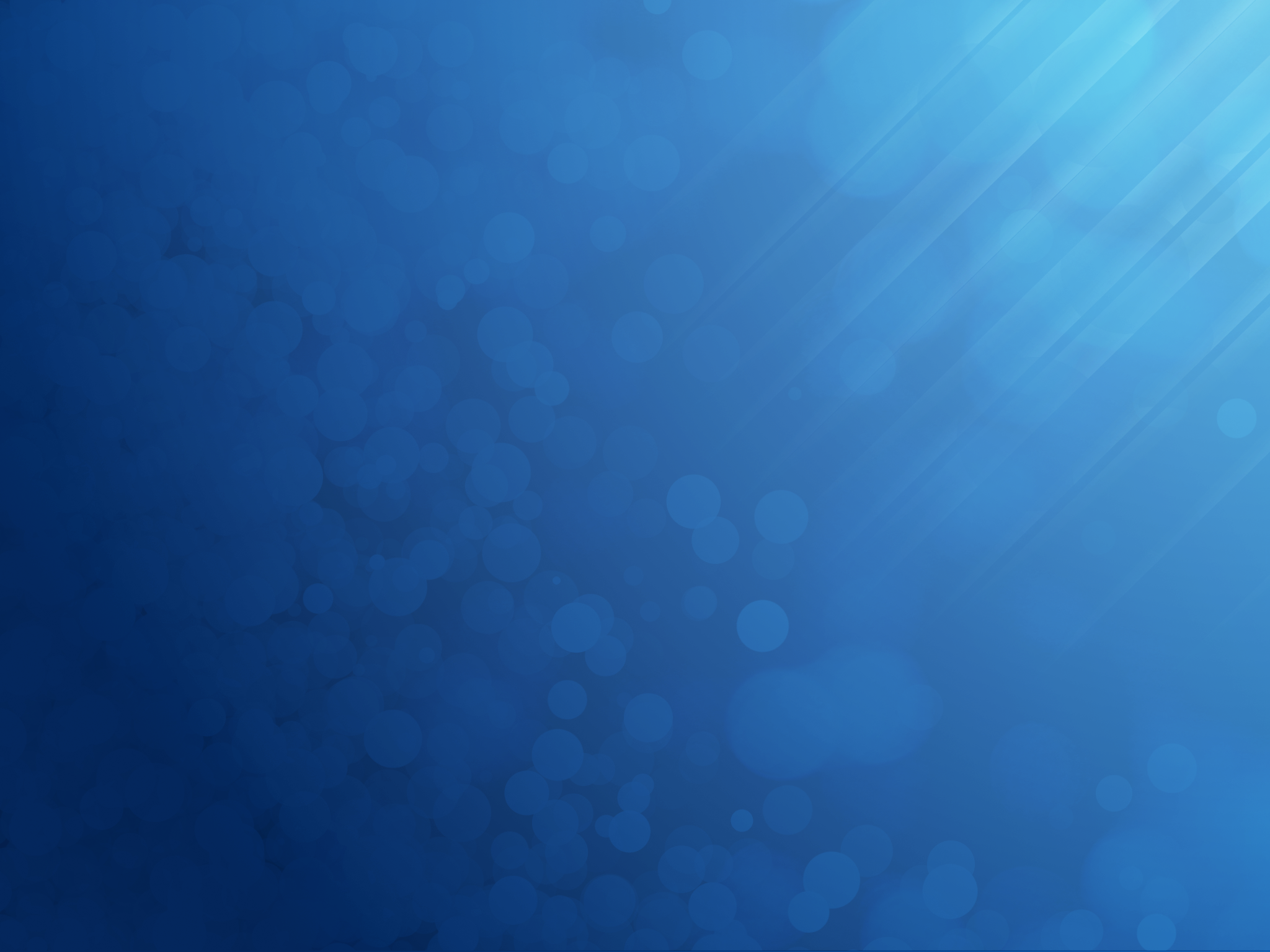 Fedora 12s default wallpaper Mirn Duffy 2048x1536