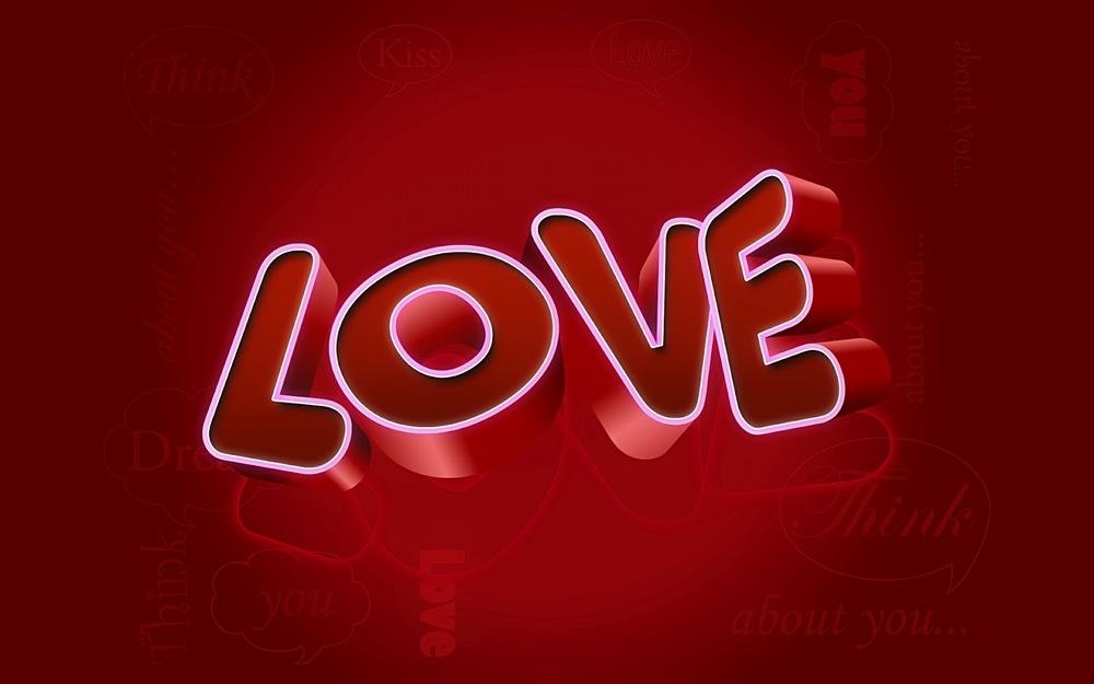 Love love love IFHY by Tyler The Creator 1000x625