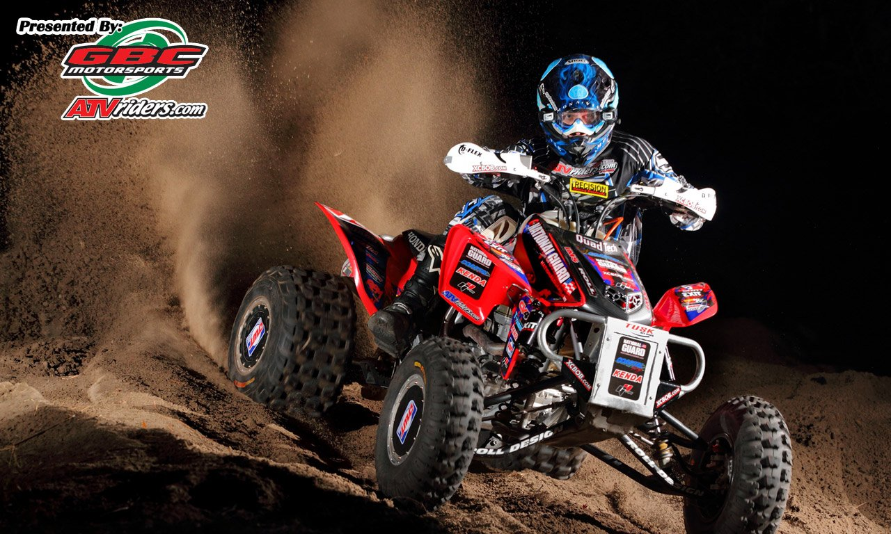 Atv Wallpaper Worcs pro atv racer 1280x768