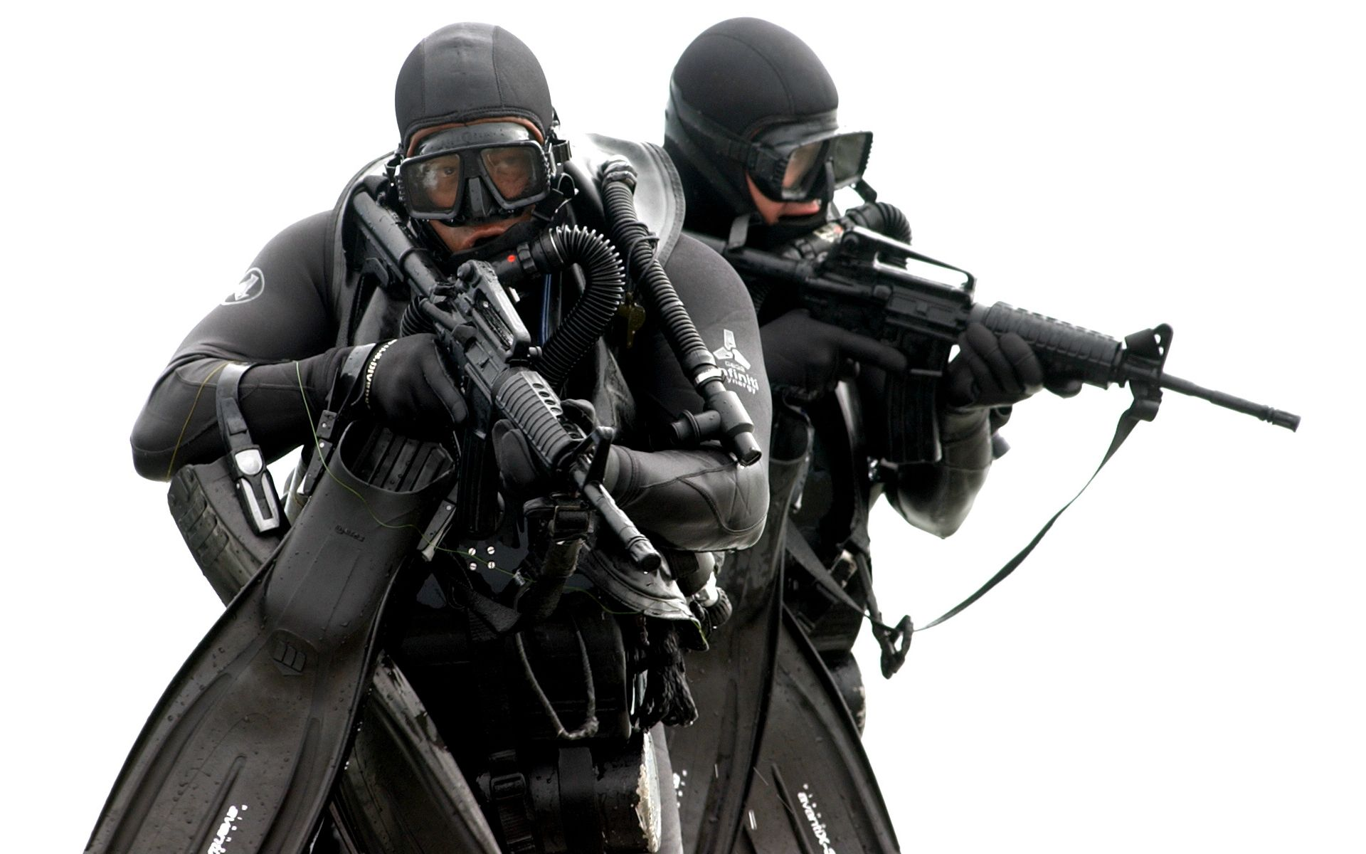cool navy seal wallpapersCatalyst Productions 1920x1200