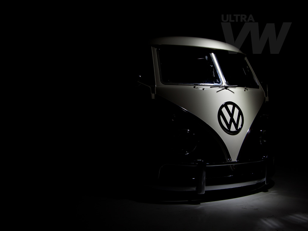 VW random VW related action blog Download awesome Ultra VW wallpaper 1024x768