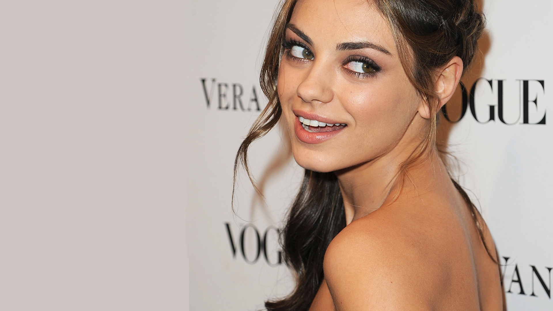 Mila Kunis only continues raking in those spellbinding titles 1920x1080