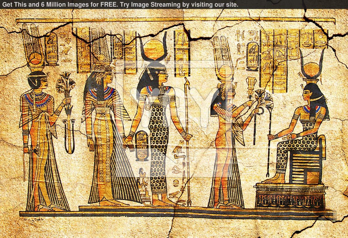 Egyptian Backgrounds Egyptian background 1210x827