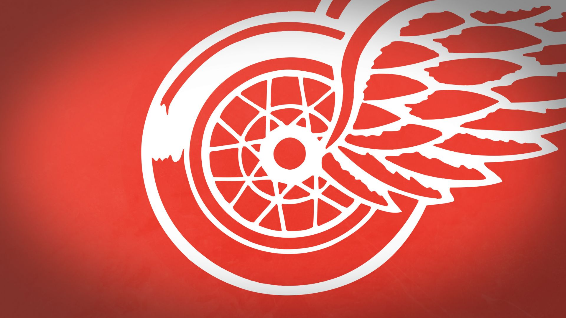 Detroit Red Wings wallpapers Detroit Red Wings background 1920x1080