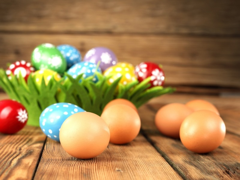 Easter HD Wallpapers One HD Wallpaper Pictures 800x600