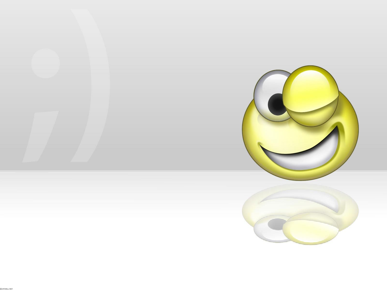 Smiley images Smiley HD wallpaper and background photos 1600x1200