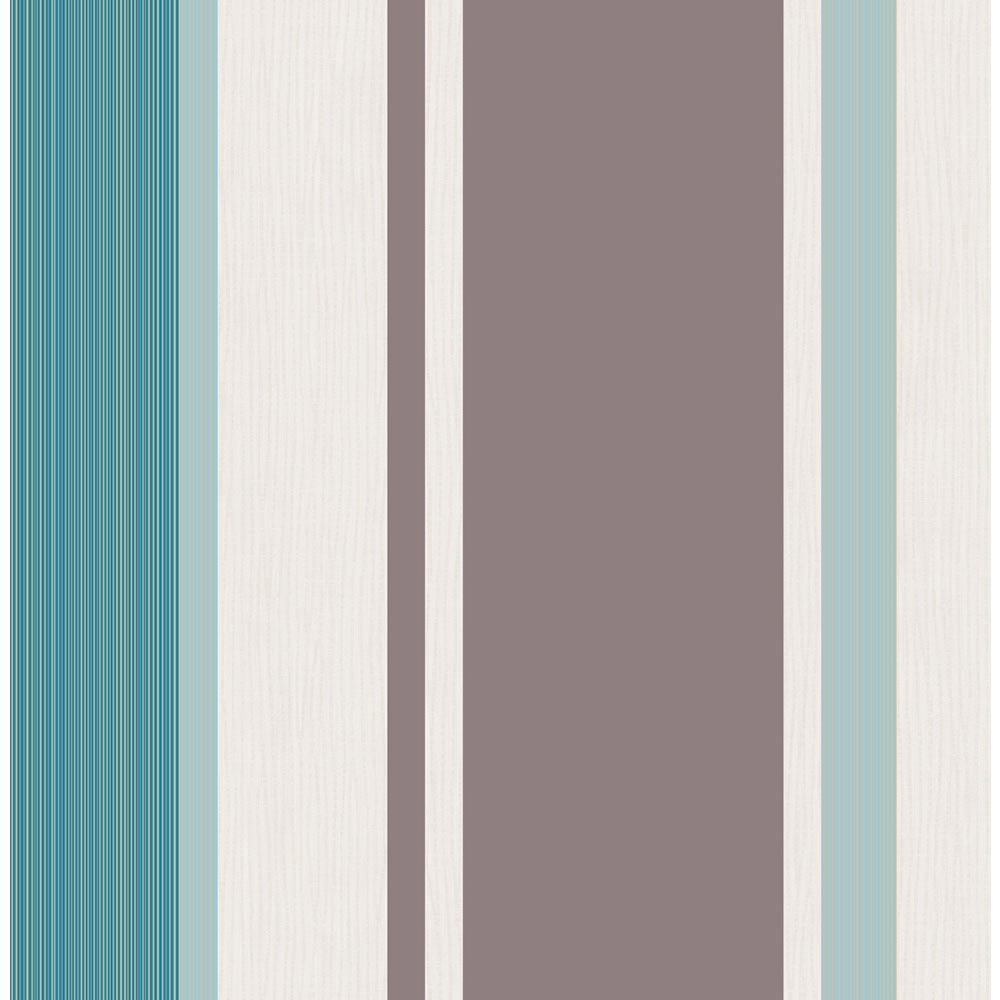 Wilkos Wallpaper Wallpapersafari