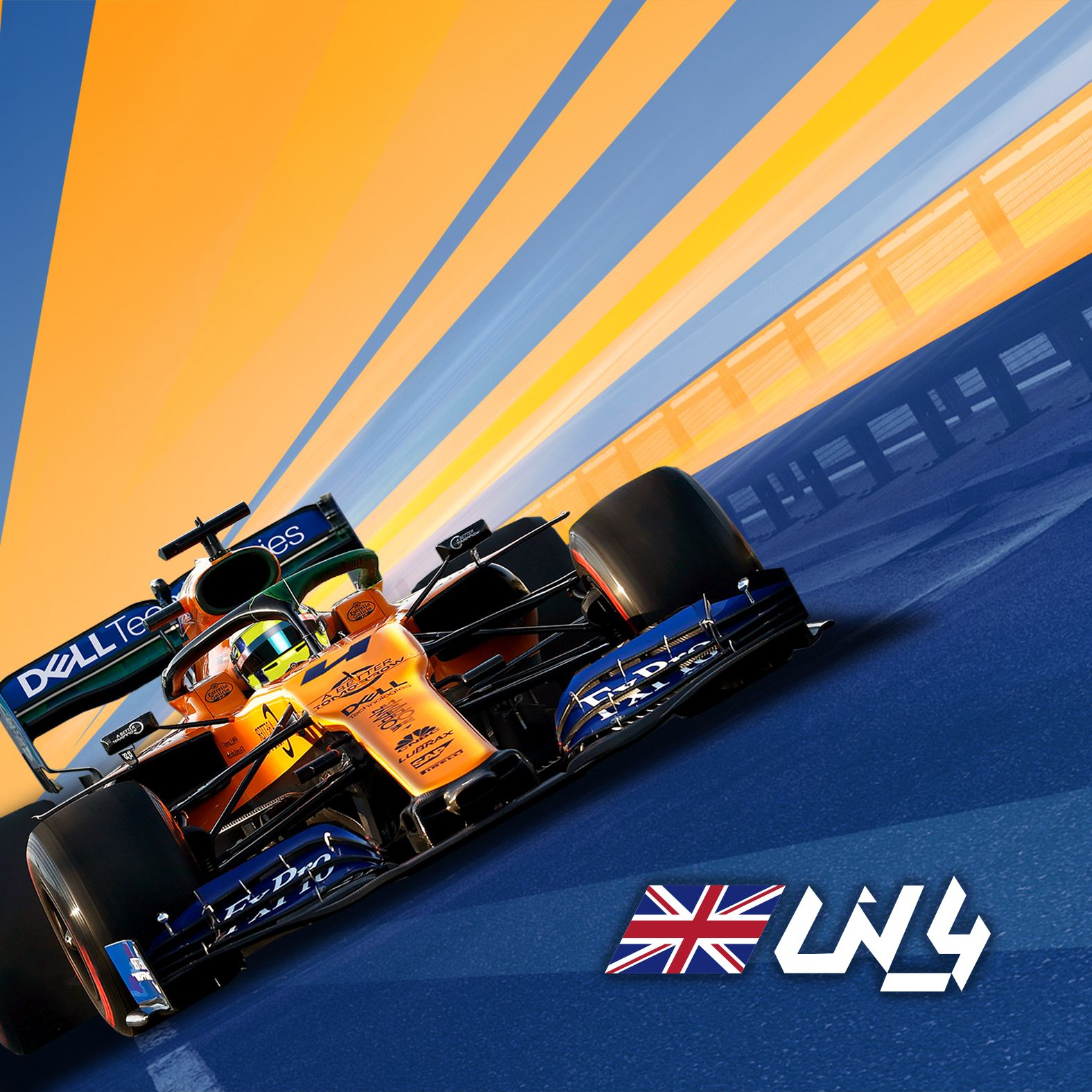 Pin by Alex PRO on Formula 1 2019 Formula 1 car F1 motorsport 1575x1575