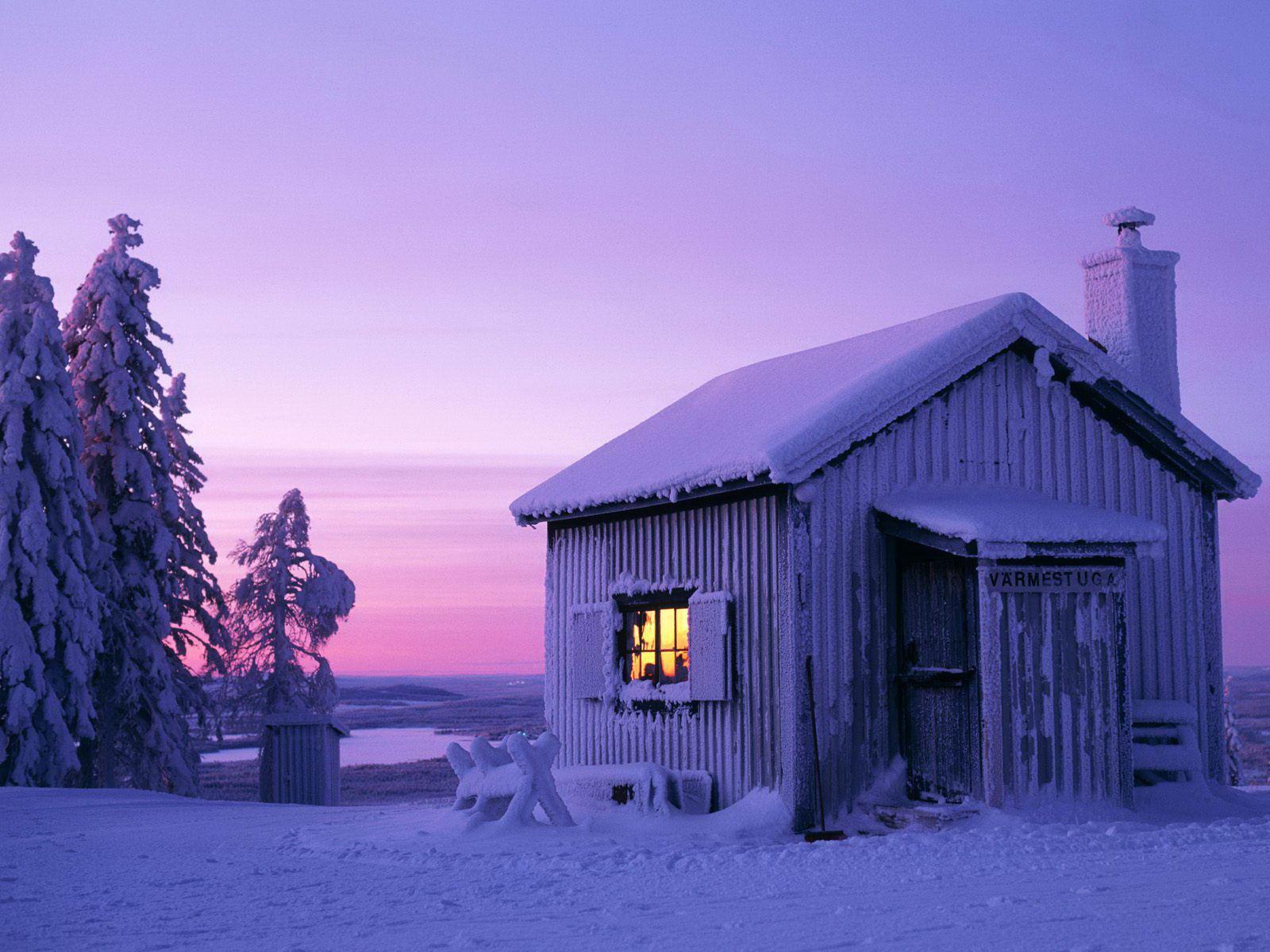 Married To Adventure Headed to Sweden TomorrowEntirely Unprepared 1600x1200