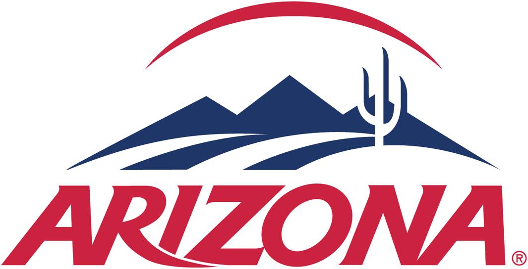 University of Arizona Wildcats Logo 1065x544