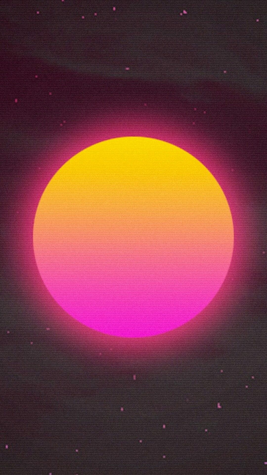 Pin by Thomas Anderson on aesthetics vaporwave 80s vision 1080x1920