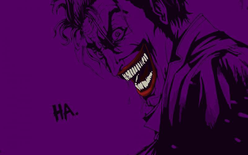 [43+] Joker Wallpapers Free Download on WallpaperSafari