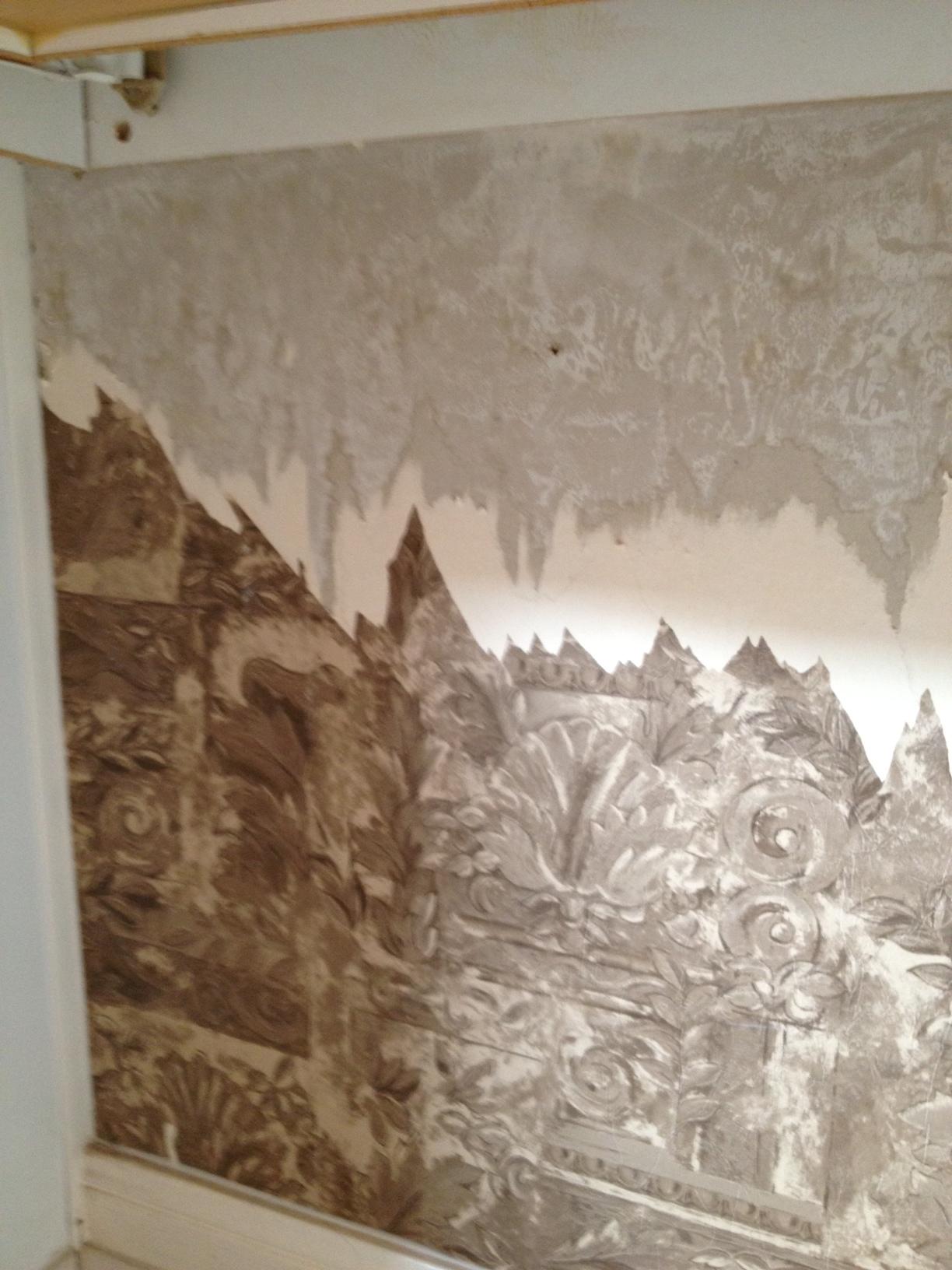 48 Lowes Bathroom Wallpaper On Wallpapersafari