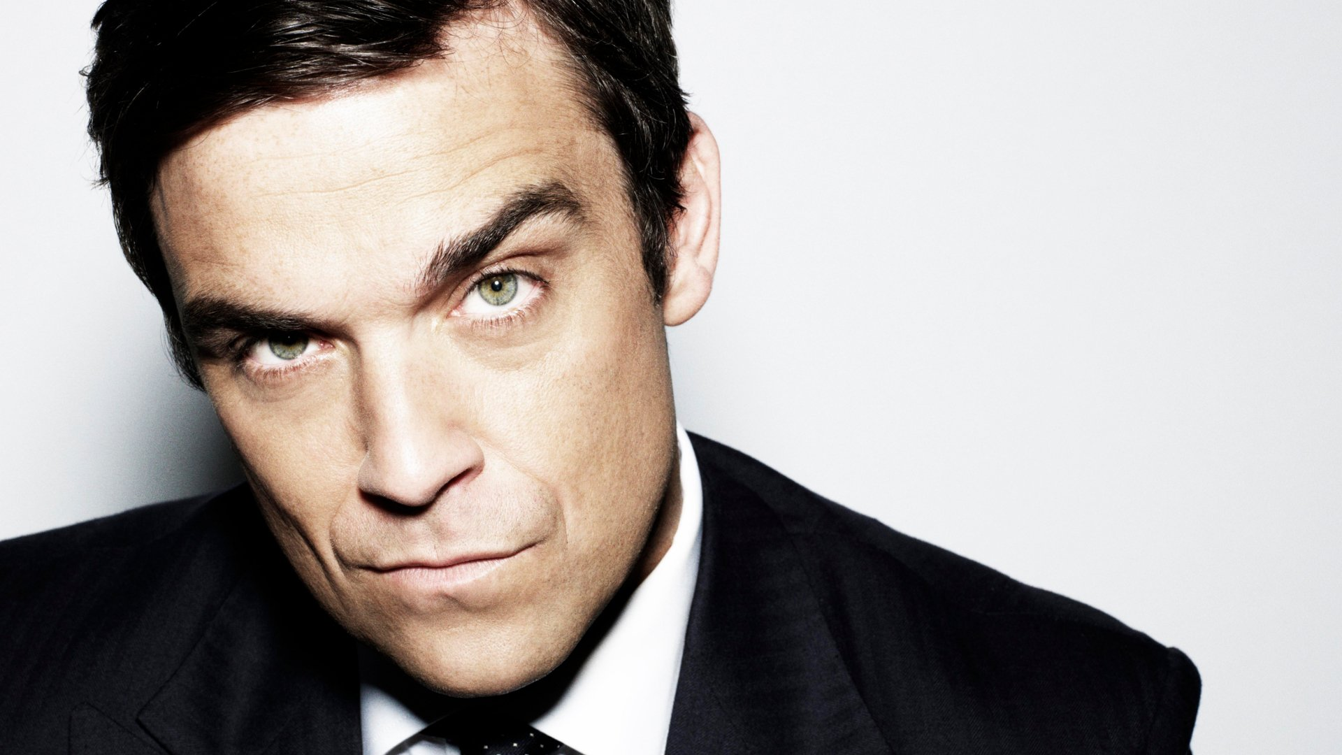 Robbie Williams HD Wallpaper Background Image 1920x1080 ID 1920x1080