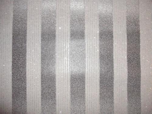 Glitter Wallpaper 500x375