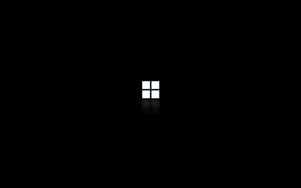 windows minimalist wallpaper   71502   HQ Desktop Wallpapers 1280x800