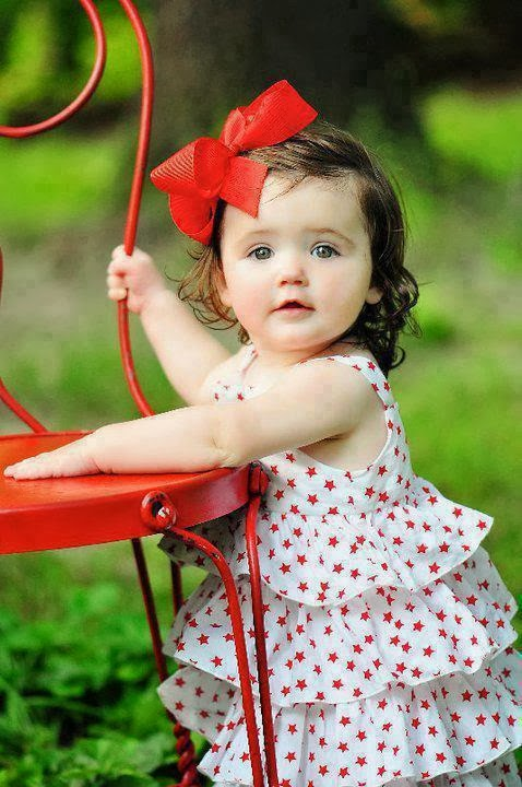 Image of: Pictures Cute Baby Picture Download Nice Angel And Cute Baby Wallpaper Baby 478x720 Wallpapersafari 478x720px Nice Babies Wallpapers Wallpapersafari