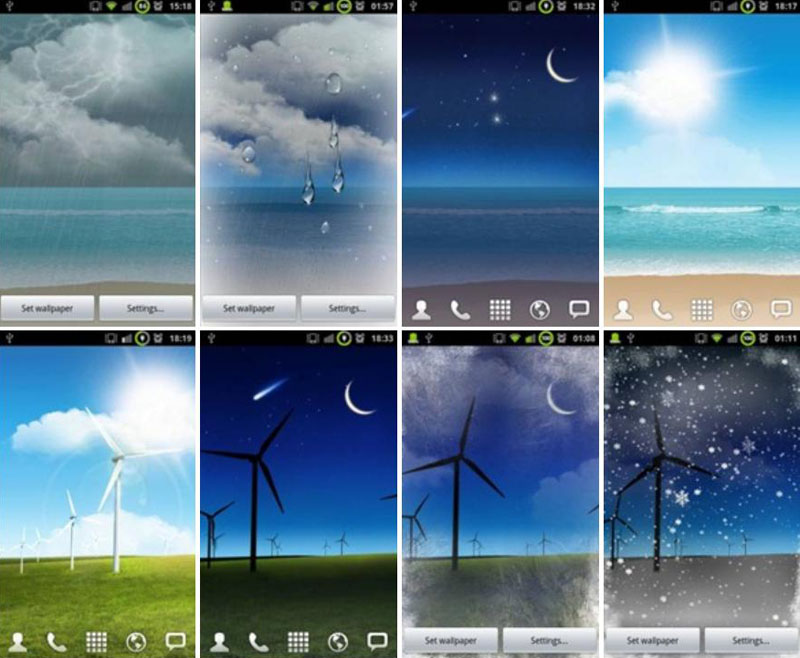 Samsung Galaxy S2 Wallpapers FREE WALLPAPERS 800x658