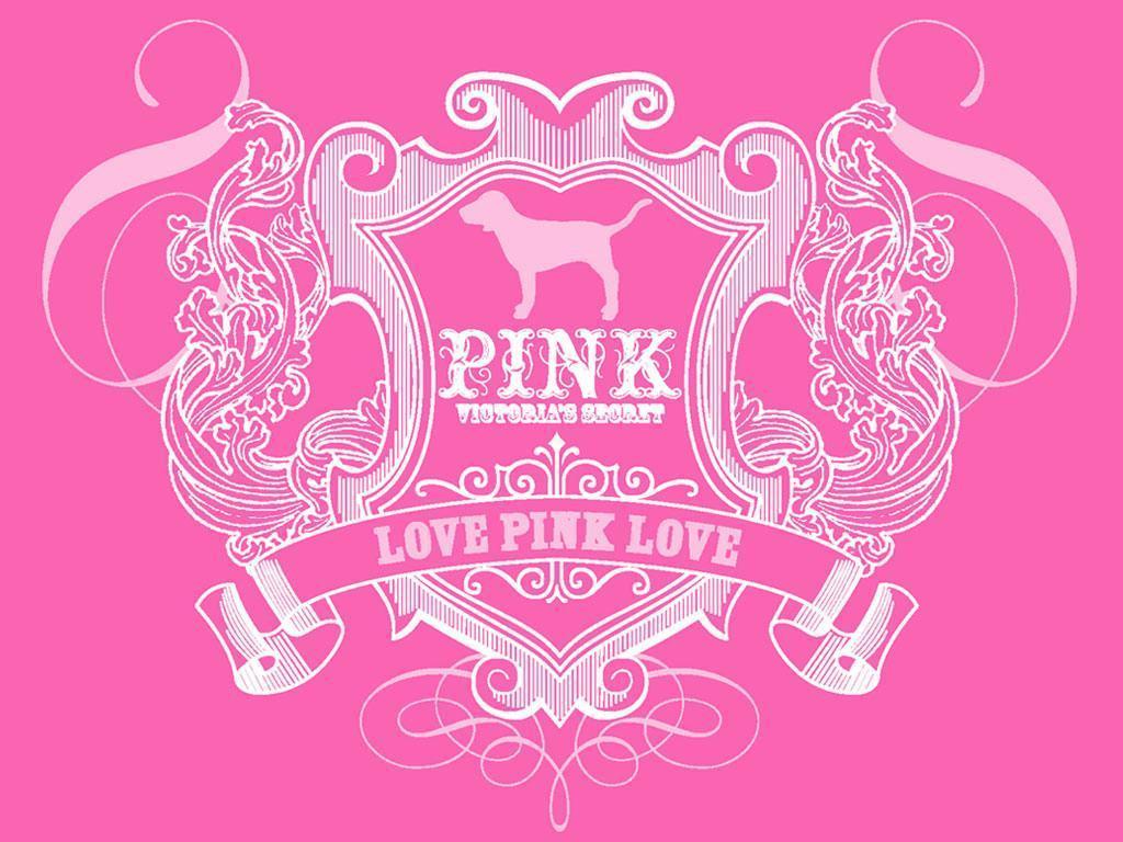 Cute Wallpapers Girls Wallpaper 12470043 1024x768
