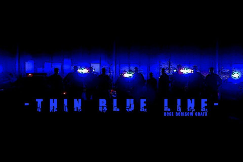 Image for Pretty Blue Line Wallpaper Best HD Wallpapers for 960x640