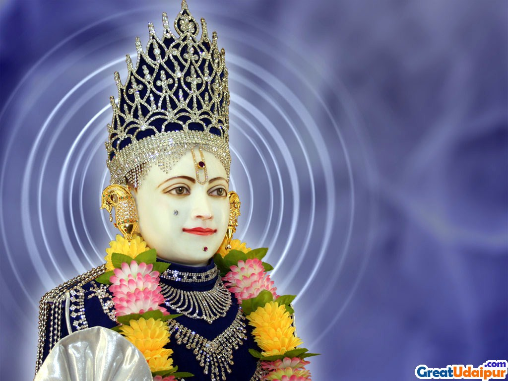 wallpaper hindu god wallpaper god wallpaper for desktop hd hindu god 1024x768