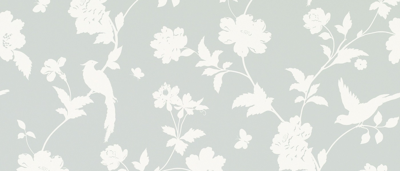 Free Download Farleigh Dove Grey Floral Wallpaper At Laura Ashley 1400x600 For Your Desktop Mobile Tablet Explore 44 Grey Floral Wallpaper Bathroom Wallpaper Patterns Blue And Grey Wallpaper Patterns,Corner Kitchen Cabinet Storage