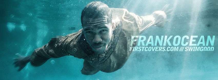 Frank Ocean Cover Hd Wallpapers 850x315