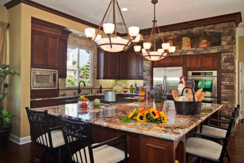 kitchen kitchen remodel images old world design old world interiors 1440x959