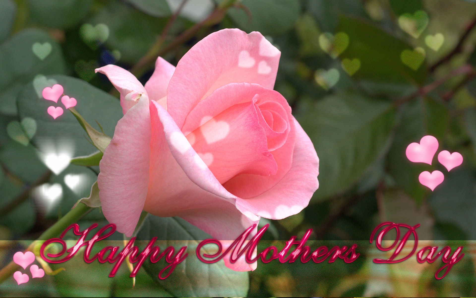 Celebrating MotherS Day Make It A Memorable Day For Your Mum 1920x1201