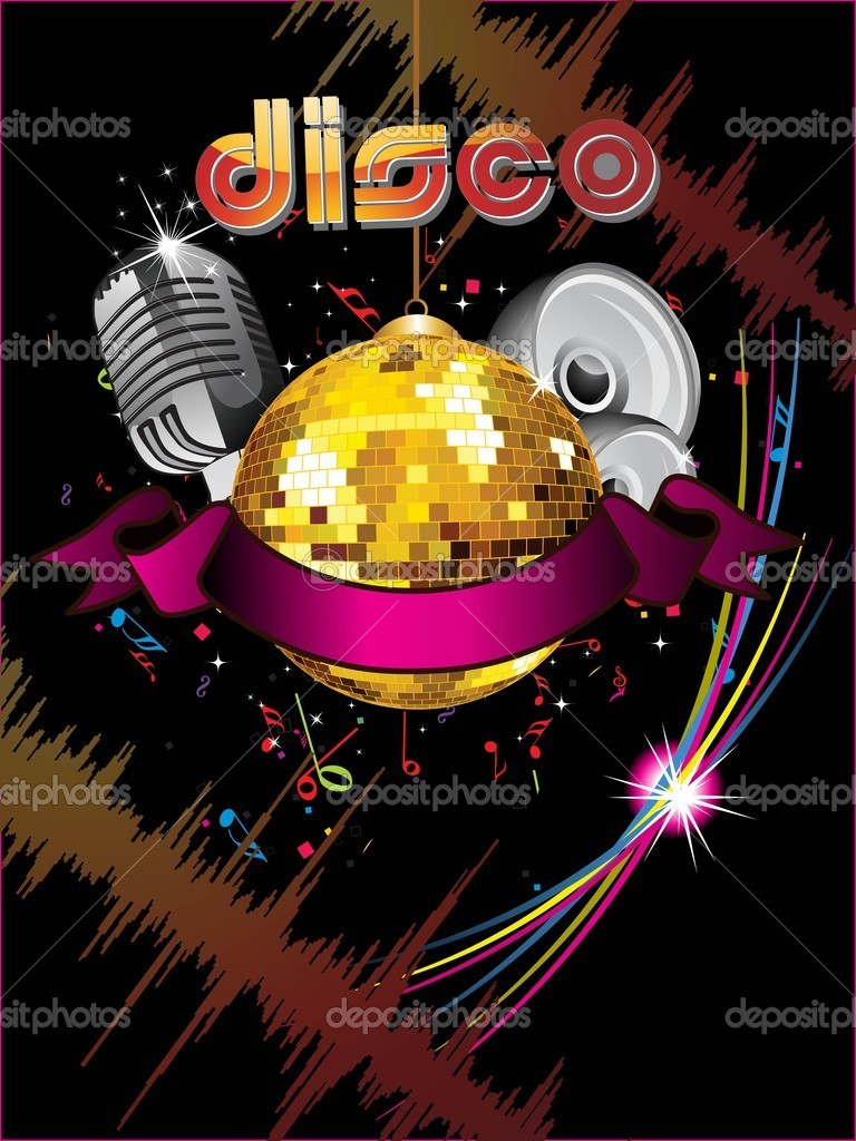 disco wallpaper disco background wallpaper 768x1024