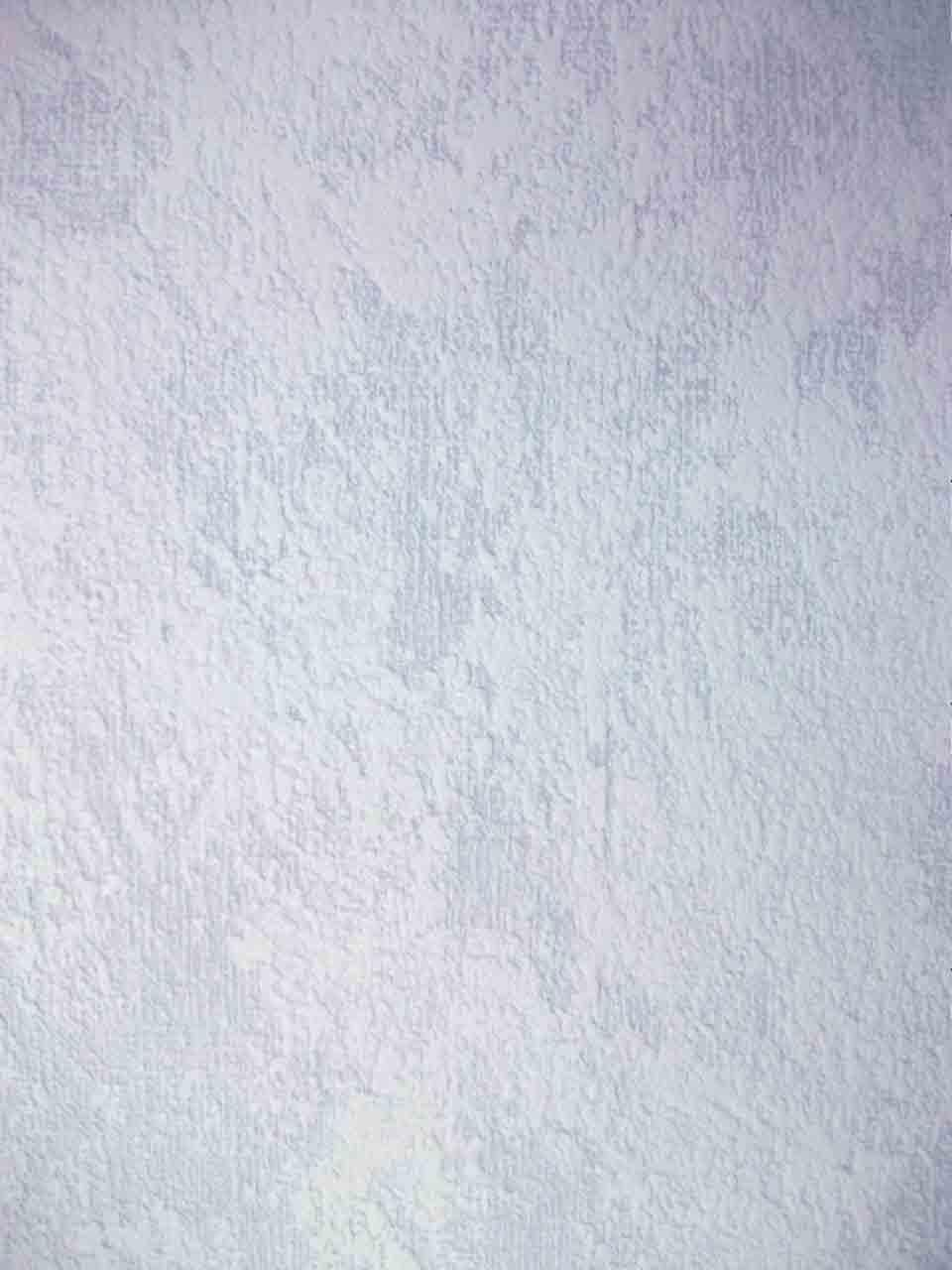 Wallcovering Glacier Paintable Stucco Texture Paintable Search Results 960x1280