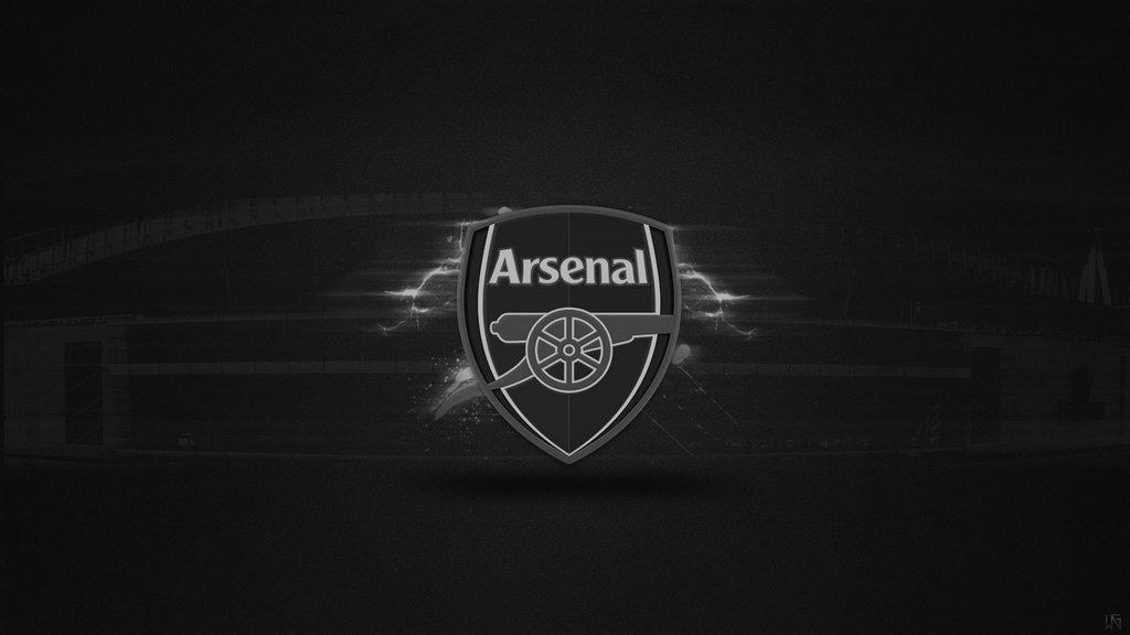 50 Arsenal Iphone Wallpaper On Wallpapersafari