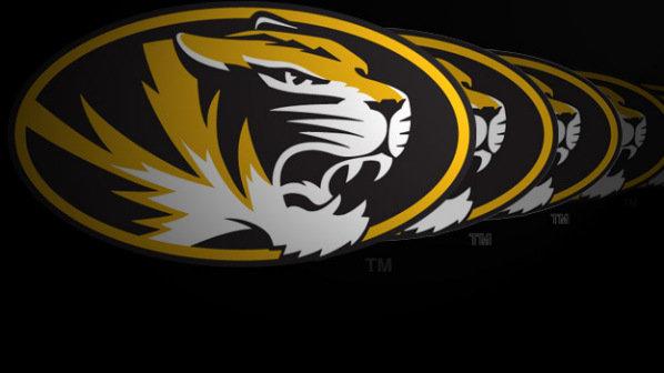 Similar Galleries Mizzou Wallpaper Mizzou Tigers Football Mizzou 598x336