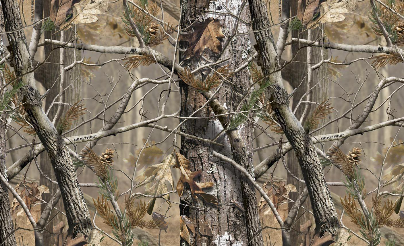 Hunting Camo Background Realtree Images Pictures   Becuo 1407x857