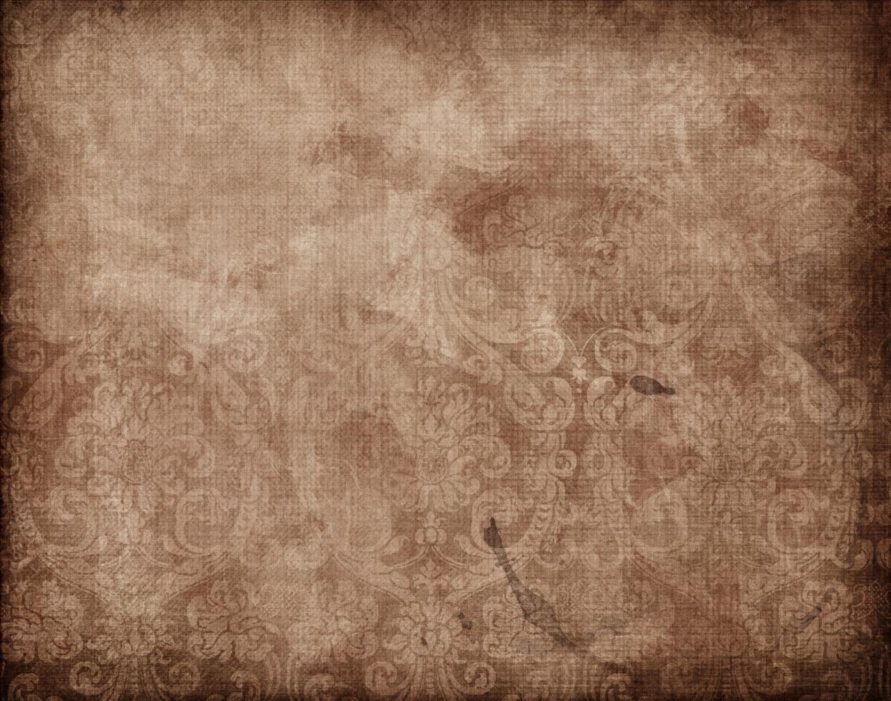 41   antique love letters wallpaper on wallpapersafari