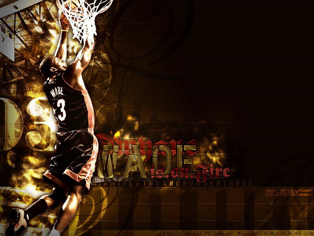 basketball wallpaper basketball wallpaper basketball wallpaper 1024x768