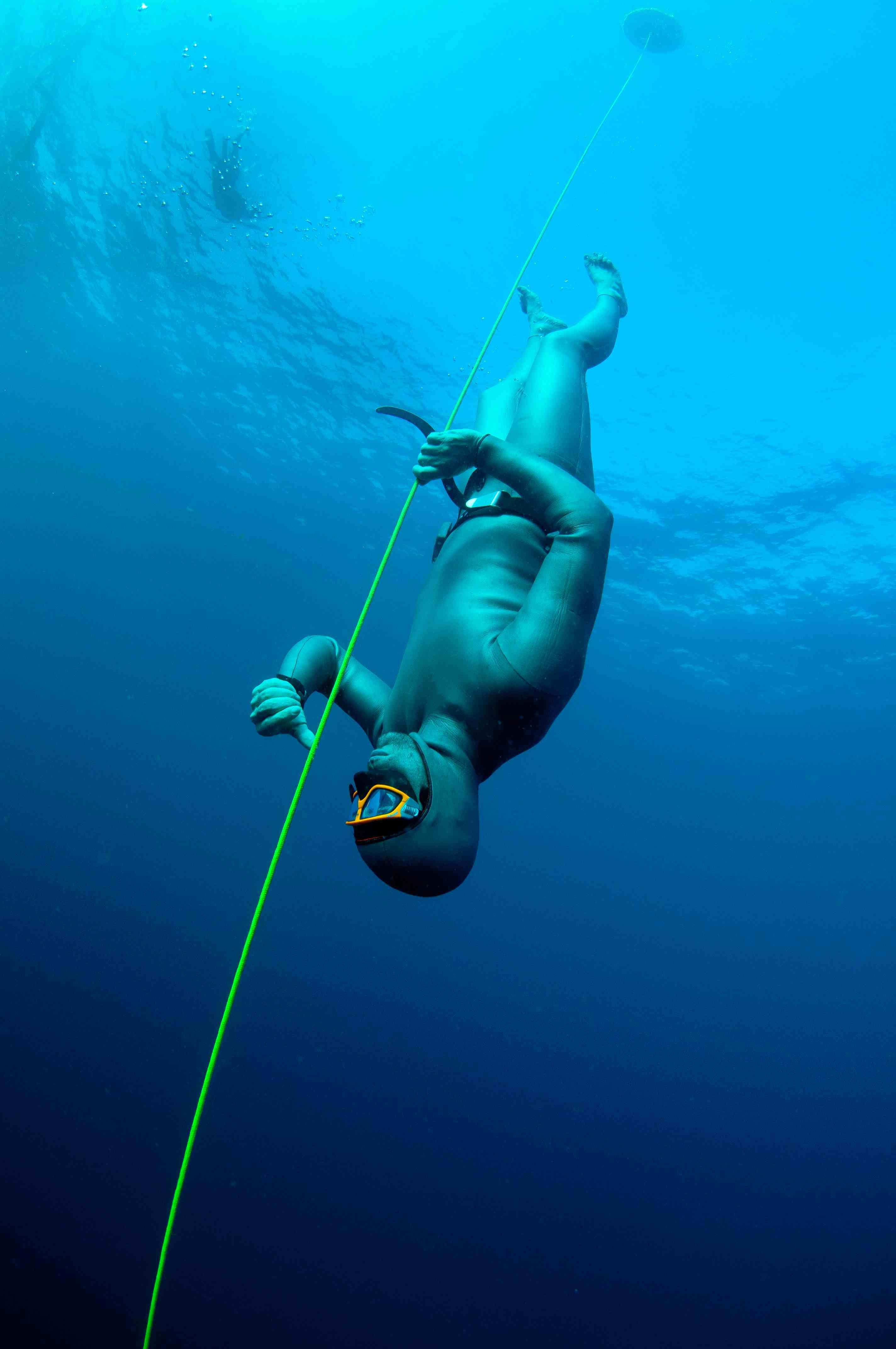 Diving Free Scuba Diving 2848x4288