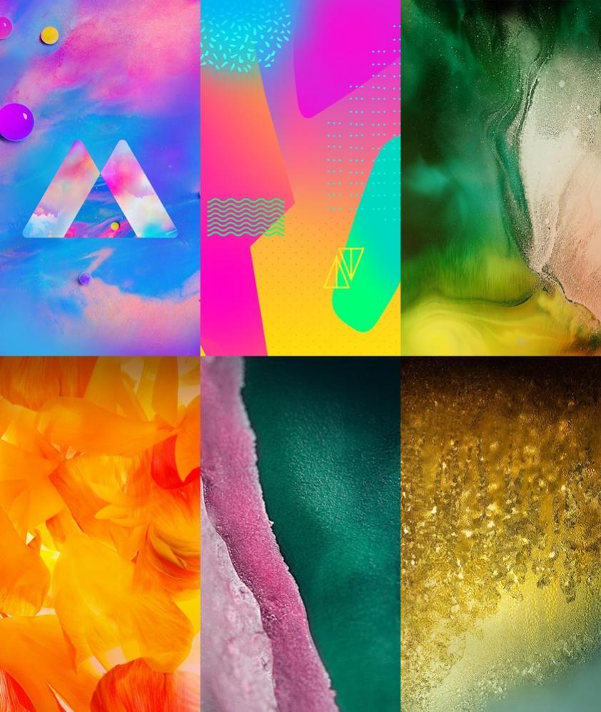23 Samsung Galaxy M20 Wallpapers On Wallpapersafari