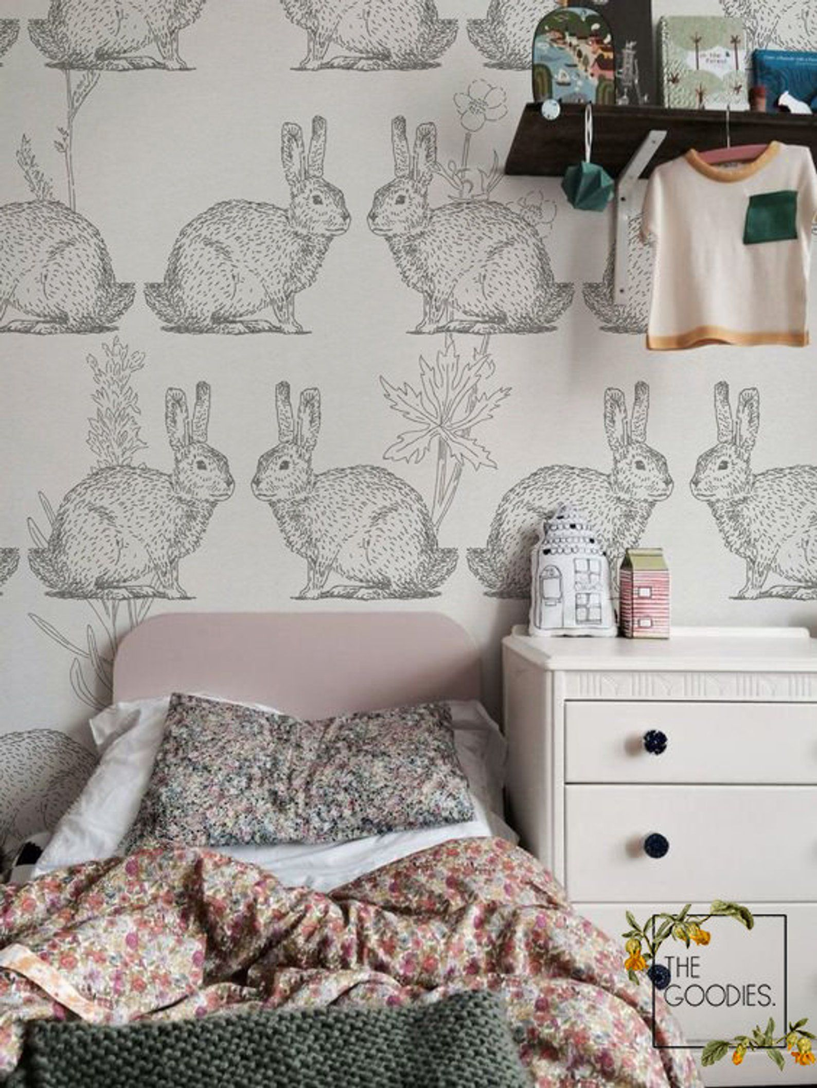 Pin on Wallpaper and Murals 1588x2115