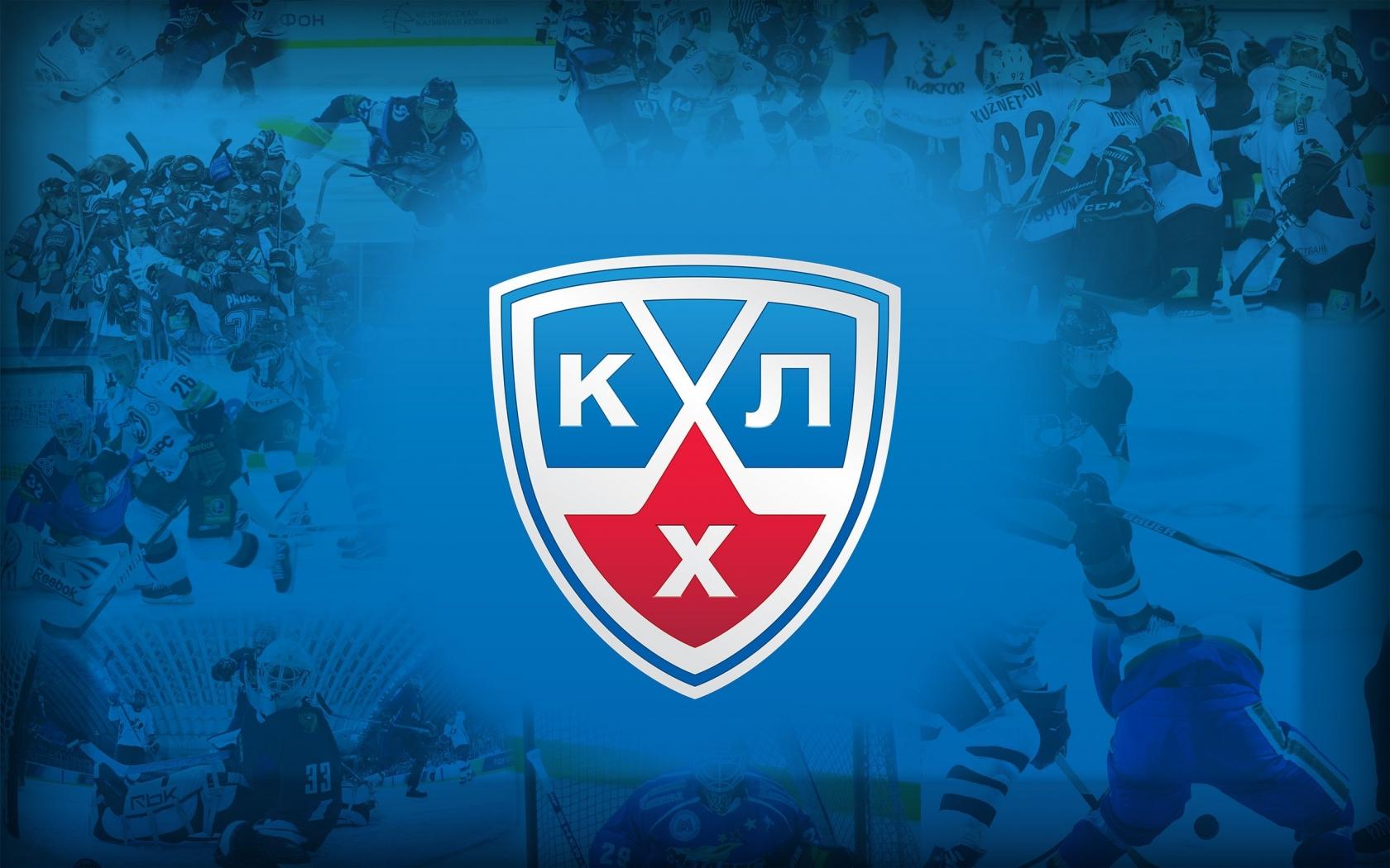 download CHL hockey sports mascot KHL wallpaper 2560x1600 1680x1050