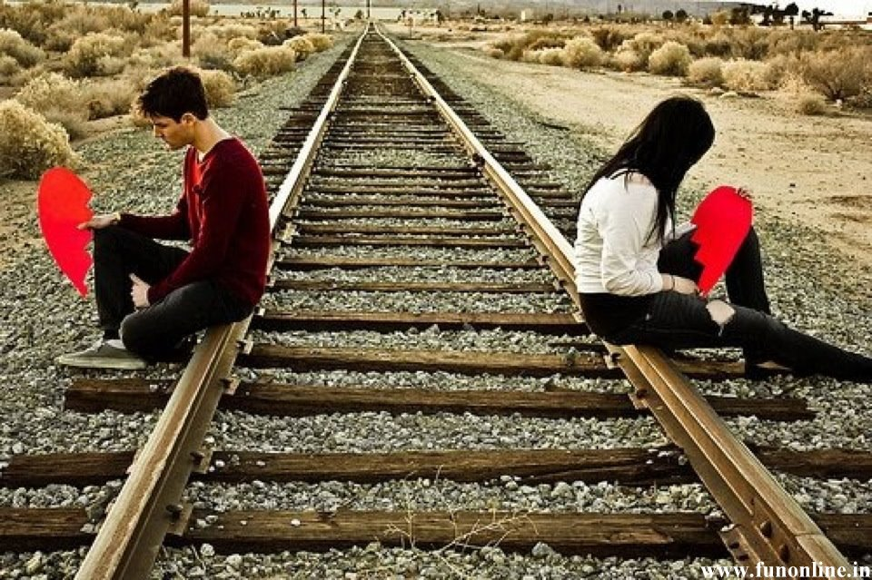 sad love sad love sad love sad love sad love sad love 960x639