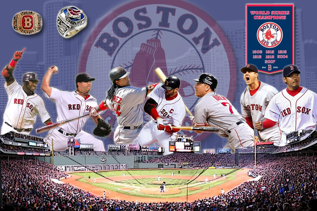 Red Sox Desktop Wallpaper 2013 Wallpapersafari