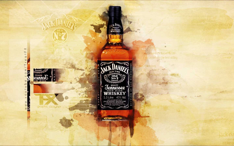 jack daniel hd jack daniel hd wallpapers jack daniel hd wallpaper 1440x900
