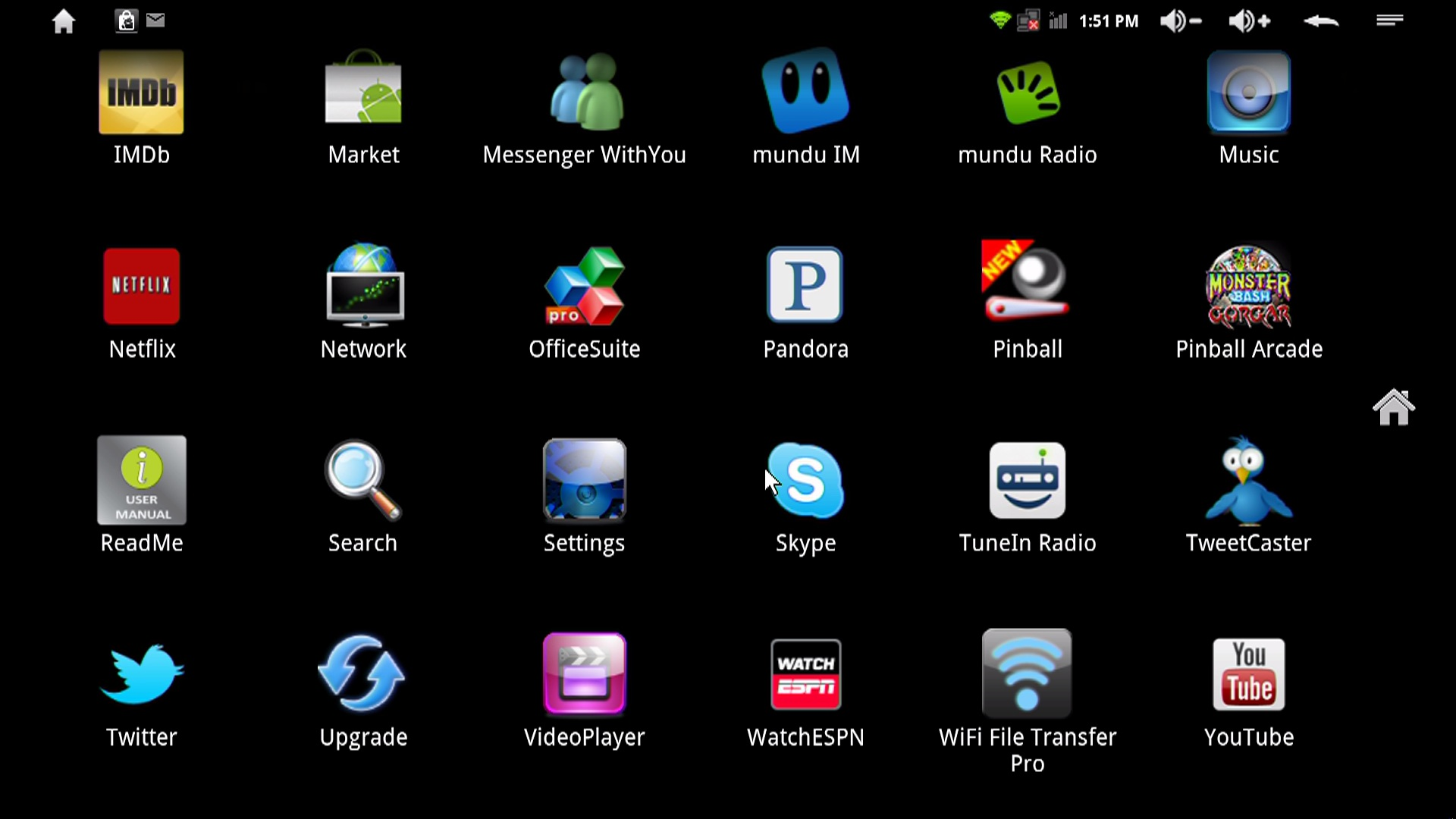 apps 1 desktop wallpaper 1200x814 36 34 kb jpg 51 ndroid apps 3 1920x1080