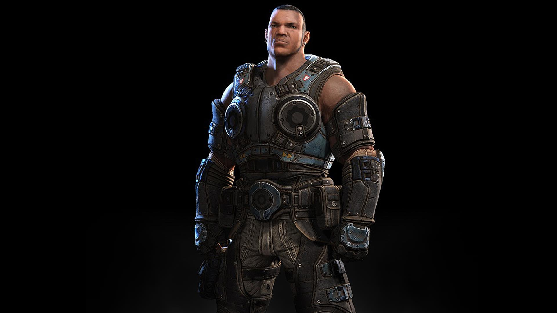 the Collection Gears Of War Video Game Gears Of War Judgment 268930 1920x1080