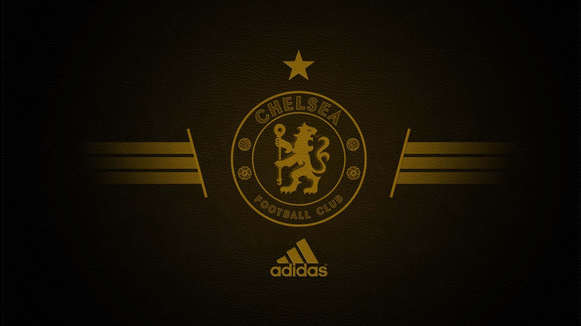 Chelsea FC Desktop Wallpaper - WallpaperSafari